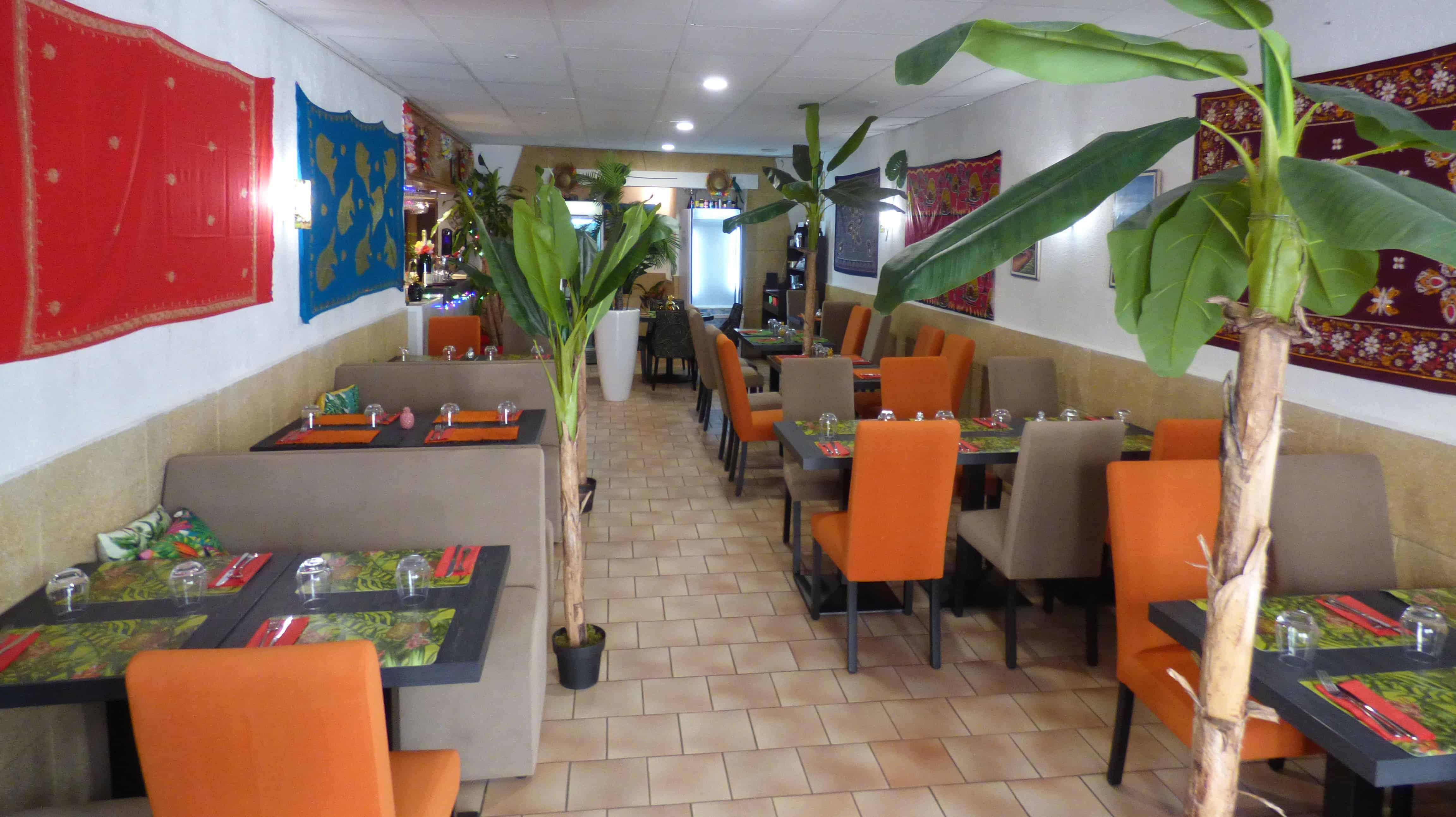 salle-tamarin-restaurant-réunionnais-et-créole-marseille-13006