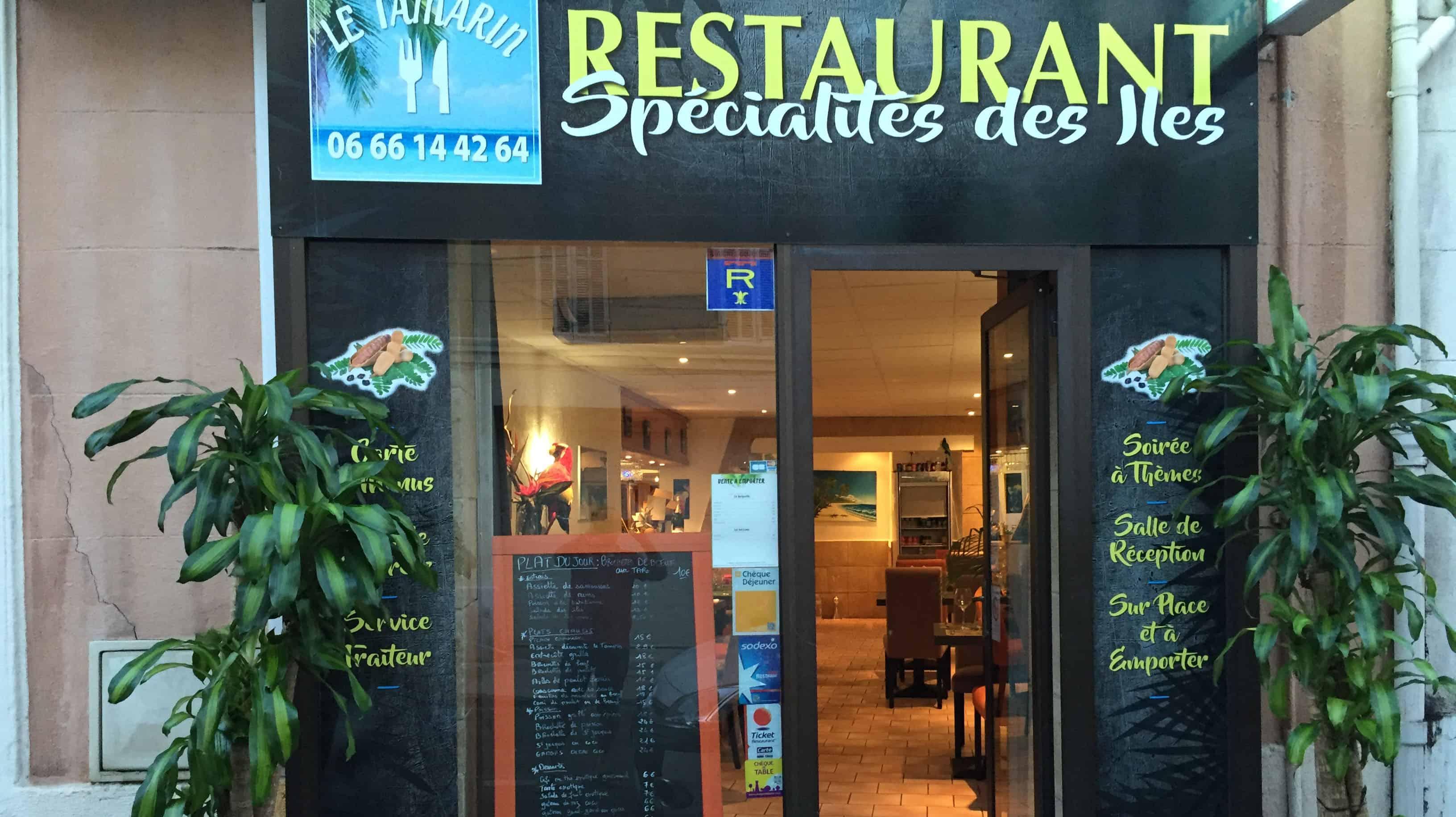 devanture-restaurant-réunionnais-et-créole-marseille-13006